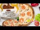 Like Pizza Promo Кременчуг