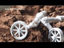 Metal Casting at Home Part 69 3D Printed Patterns Part 2