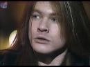 Guns N Roses - Patience 60 FPS - 1989-01-30 - Shrine Amphitheatre, Los Angeles