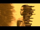 Photoshop Tutorial Double Exposure and Photo Manipulation with Photo Effects