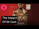 How 50 Cent Bullied Hip-Hop With Get Rich Or Die Tryin Genius News