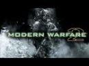 Прохождение Call of Duty Modern Warfare 2 Часть 3 Скалолаз
