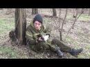 10 типов страйкболистов в России 10 types of airsoft players from Russia
