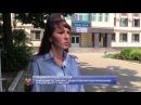 Стражи порядка задержали угонщиков в Зугрэсе