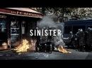 Sinister Suspense Rap Beat Free Dark Hip Hop Instrumental Music 2018 Ihaksi Instrumentals