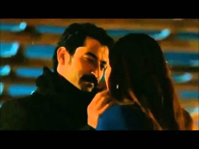 Karadayi Two dances for Mahir and Feride wmv