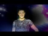 Юрий Шатунов - Запиши мой голос Art Track версия 2018