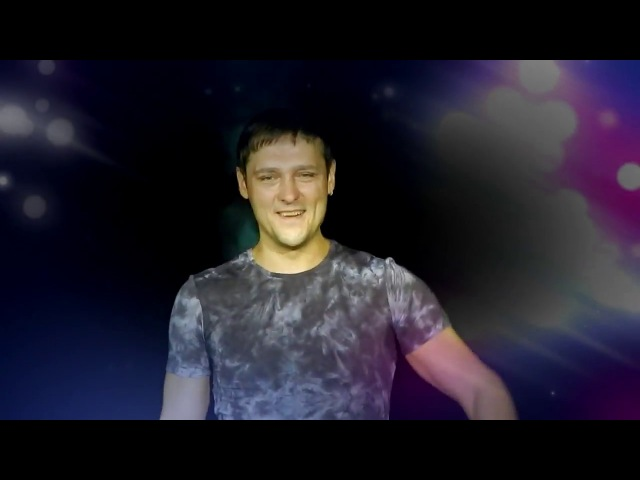 Юрий Шатунов - Запиши мой голос (арт-видео)Премьера 2018