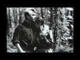 Светлане Хворостовской - Рихард Штраус. Посвящение (Таллин 24.01.2016) R. Strauss. Zueignung