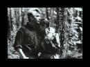 Светлане Хворостовской - Рихард Штраус. «Посвящение» (Таллин 24.01.2016) / R. Strauss. «Zueignung»