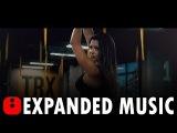 Floorfilla x P. Moody - Work That Body (Official Video UHD 4K)