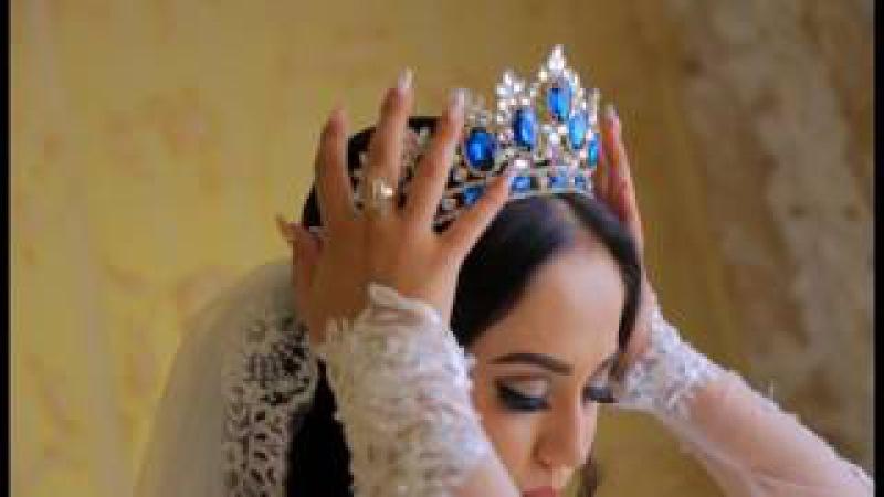 цыганская свадьба в ташкенте феди и раи часть 1