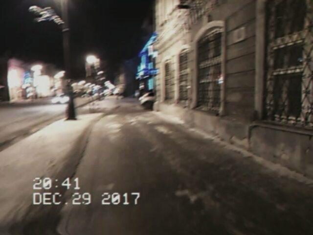 _sch_warz_ video