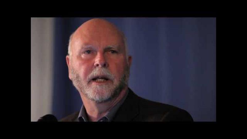 Vk.com/googleceo 🏋. НАУКА с КРЕЙГОМ ВЕНТЕРОМ fit crossfit . GO Разрушая зону комфорта. Dr. Craig Venter СИНТЕТИЧЕСКОЕ БУДУЩИЕ Всем МИРА vk.com/vkb2b J. Craig Venter on Synthetic Biology at NASA Ames