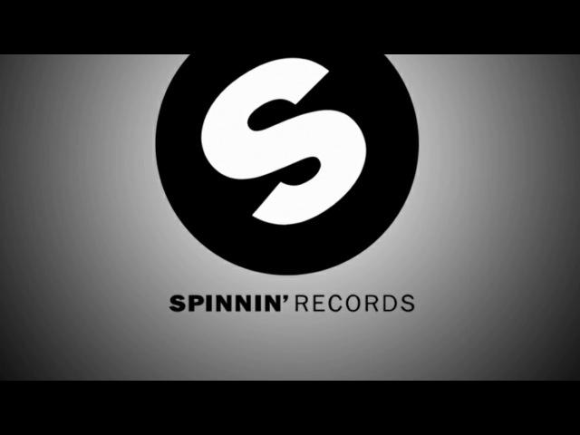 Dimitri Vegas Like Mike, Martin Garrix - Tremor (HeeGo Remix)