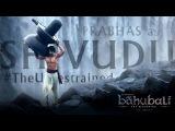 Baahubali Shiva Tandava Stotram Uma Mohan DubStep Mix Djmack Richard