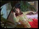 Marie Laforêt - Fais moi l'amour comme à 16 ans