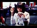 Видео к фильму «Криминальное чтиво» (1994): Трейлер (русский язык)