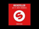 Rockefeller - Do It 2 Nite (Olav Basoski Remix)