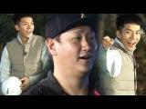 18.01.28 Lee Seung Gi Jipsabu Ep 5 Cuts 3