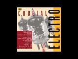 Crucial Electro 4   CD2
