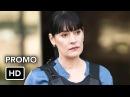 "Criminal Minds 13x16 Promo ""Last Gasp"" (HD) Season 13 Episode 16 Promo"