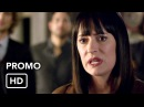 Criminal Minds 13x13 Promo Cure (HD) Season 13 Episode 13 Promo