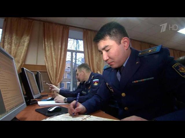 Военно-воздушная академия Жуковского иГагарина вВоронеже признана лучшей всистеме образования Минобороны