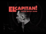 EL CAPITAN! | Main theme