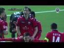 Azərbaycan Kuboku 17 18 1 4 final cavab oyunu Səbail 2 4 Qəbələ