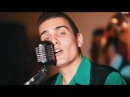 Black Frogs Rockabilly Band - All Day All Night Rock Roll Official Music Video