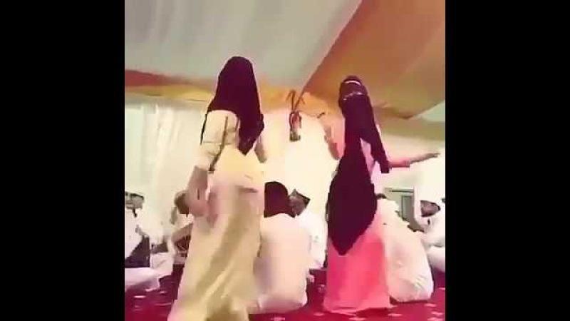 Arapların eğlencesi böyle olur Ses Dans Oryantal Dalburga Kalça Memeler coşuyor show tavan Yapıyor
