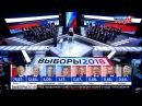 Вечер с Соловьевым 18.03.2018. Выборы-2018: Подсчет голосов и мнения гостей