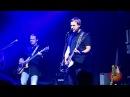 ПОКА ПРЁТ (Евгений Цыганов) - CatHouse Concert Hall | Таллин | 24.09.2016