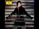 Beethoven Piano Concerto No.1 in C major op.15 (Lang Lang Eschenbach) (soundtrack)