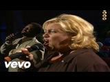 Larnelle Harris, Sandi Patty - I've Just Seen Jesus Live