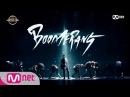 180319 [Comeback Show] Wanna One - 'BOOMERANG(부메랑)'