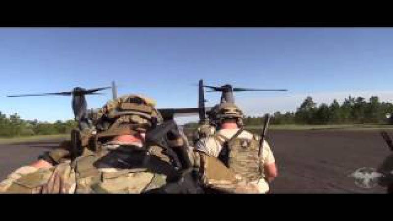 Армия США! Какой ее не показывают в Мире! Смотрите пока не удалли