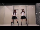 MOMOLAND _ BBoom BBoom dance cover by SandyMandy (畫面加強版)