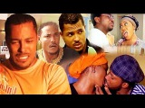 MY BROTHER IS SHAMELESS -  Latest Nollywood Movies 2017 Nigeria Full MovieS 2017