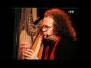 ANDREAS VOLNWEIDER - Belladonna. Live Vox Tour. 2004 HD