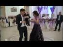 Актобенин шоумен тамадасы Аралдан шыккан жас дарынды асабасы
