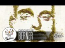 BERNER Le prochain milliardaire du rap - La Chronique de Nico - LaSauce Sur OKLM Radio 15/02/18 OKLM TV
