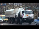 Спецоперация по обезвреживанию авиационной бомбы развернулась в Новороссийске