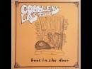 Cobblers Last The Twa Corbies 1979 British Folk