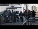 Asylanten Kriminalität an den Grenzen Dokumentation 2016 NEU HD