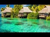 Все Филиппины- страна 7000 островов. Полный обзор по Филиппинским островам.Экзотические страны