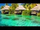 Все Филиппины страна 7000 островов Полный обзор по Филиппинским островам Экзотические страны