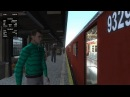 World of Subways 4 - Manhattan to Queens Full Route HD