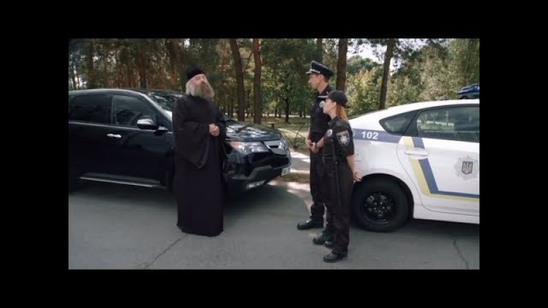 Православные приколы - На троих юмор и православие   Фильмы и сериалы Дизель студио комедии